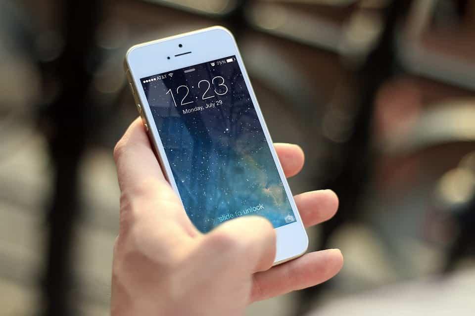How to Unblock Pta Blocked Phone