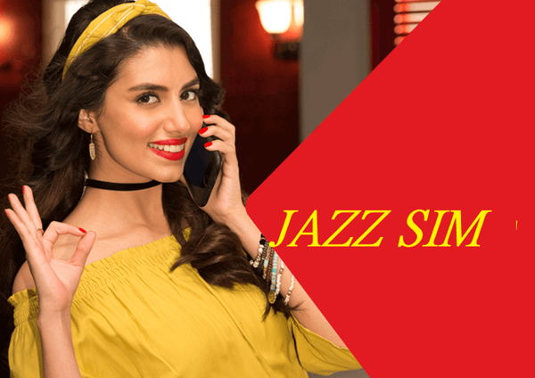 How to Check Jazz Number via SMS, USSD code and Call