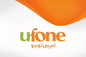 How to Check Ufone Sim Number, Ownership and Details