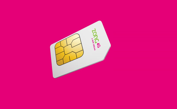 How to Check Zong Sim Number using Code Without Balance