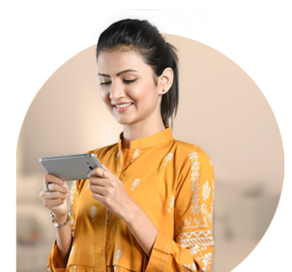 Ufone Free Facebook for Prepaid & Postpaid Users