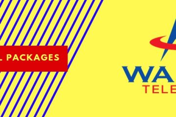Warid Call Packages 2021: Daily, Weekly & Monthly