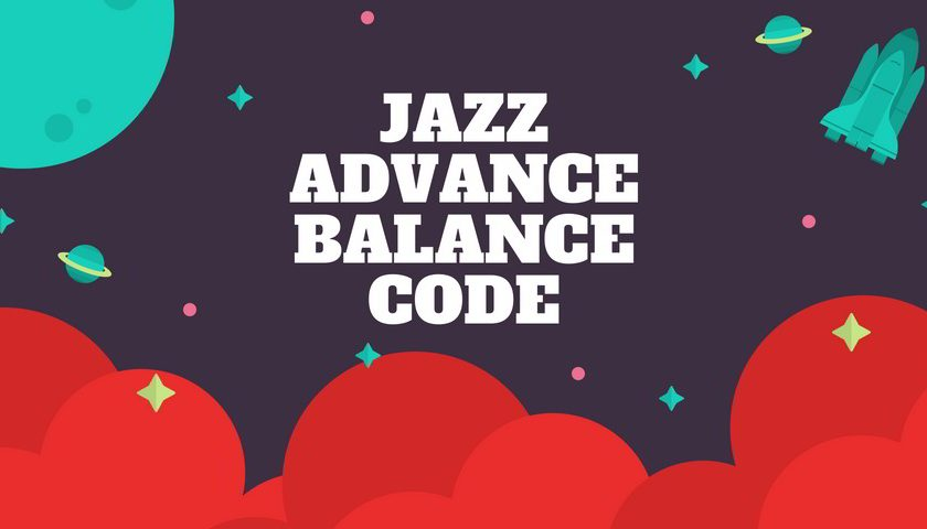 How to get loan in Mobilink Jazz