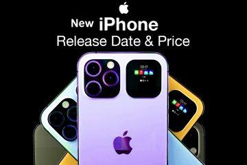 iPhone 30 Pro Max Price in Pakistan 512Gb Uk USA Free